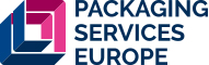 Packaging Services Europe